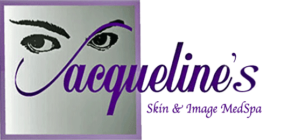logo-with-apostrophe-thickS_transparentbg