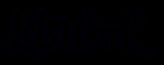 letswork_logo