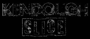 ks-name-logo2